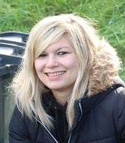 Katharina Hipfl
